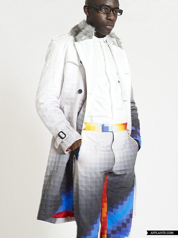 Menswear_Fashion_Collection_Ichiro_Suzuki
