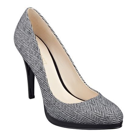 Nine West Shoes Sale: Save Up to 60% Off! Shop 100loli.tk's huge selection of Nine West Shoes - Over 90 styles available. FREE Shipping & Exchanges, and a % price guarantee!