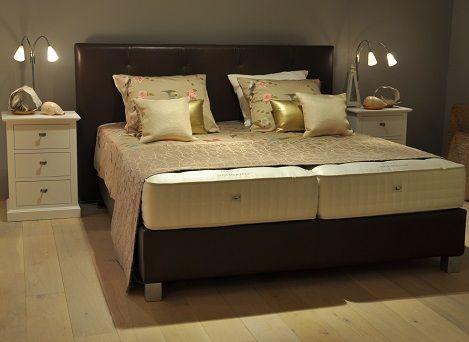 pin by slaapkenner theo bot on dekbed overtrekken een. Black Bedroom Furniture Sets. Home Design Ideas