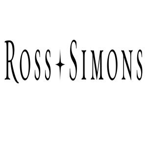 Ross simons coupon code