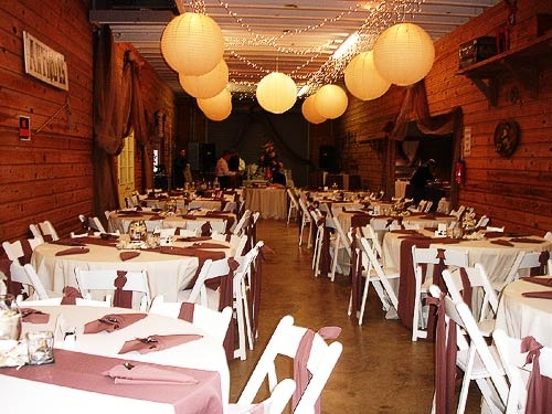 Hidden Creek Estate Wedding Venues East Texas Pinterest