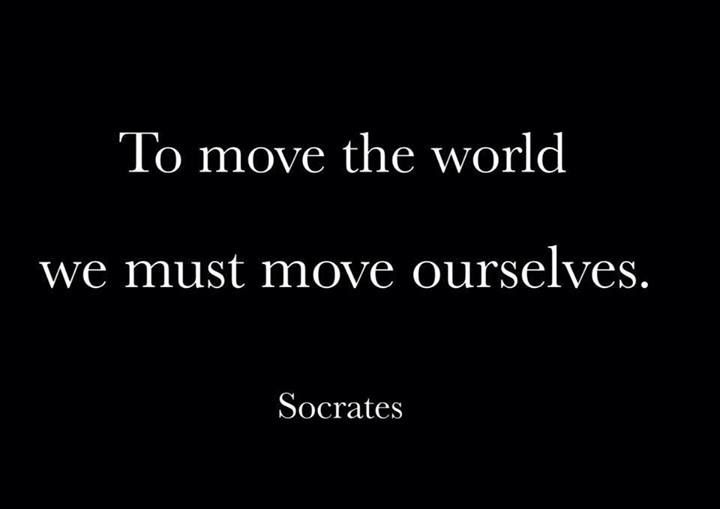 Socrates | Quotes, Sayings & Words | Pinterest