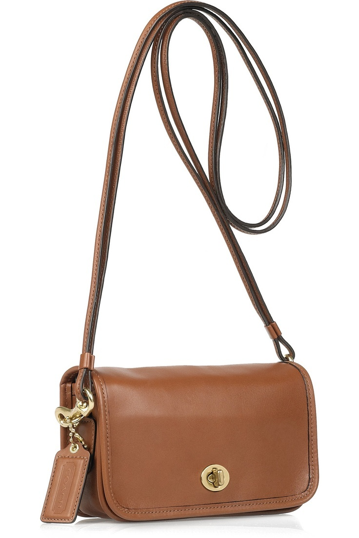 Brands Handbags Wholesale Cheap Clutches in USA