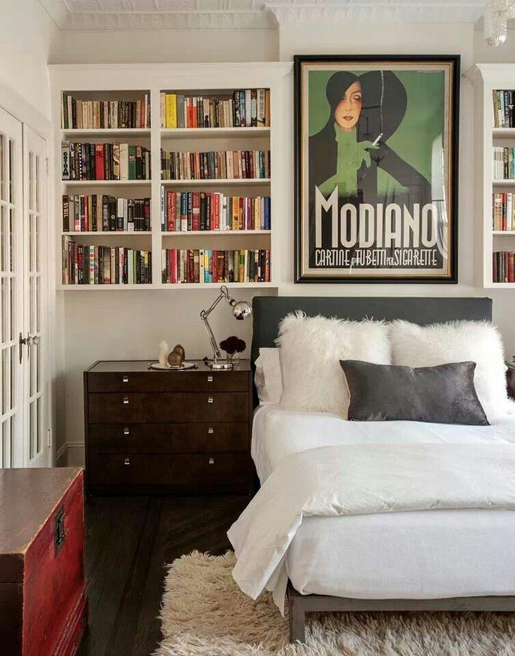 Art Deco Bedroom Future Bedroom Pinterest