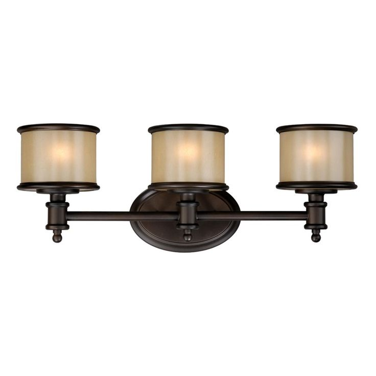 Bronze Bathroom Vanity Lighting Five Lights New 3 Light Bathroom Vanity Lighting Fixture