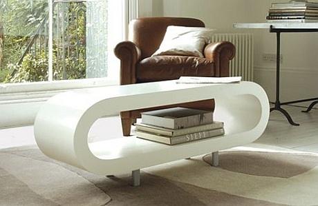 tavolino da salotto Design Pinterest