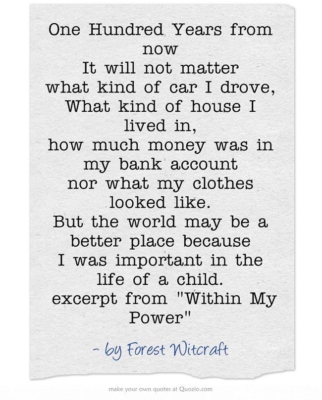 Pin by Linda Walsh on Poems | Pinterest