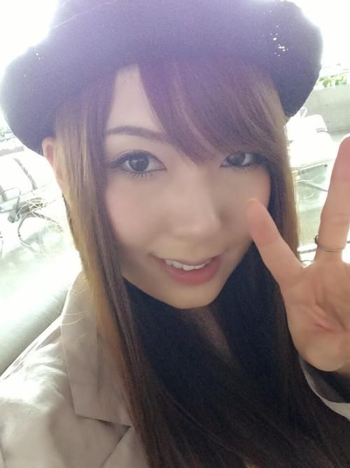 Yui (歌手)の画像 p1_36