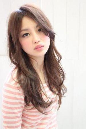 宮司愛海の画像 p1_19