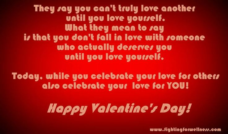 is valentine's day only a us holiday