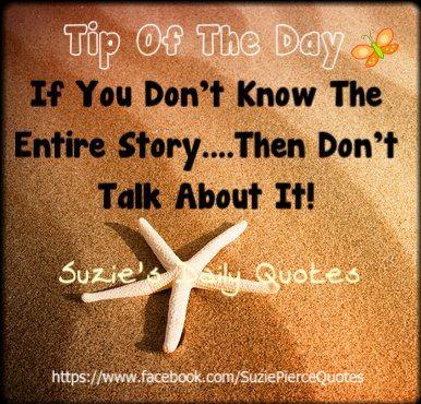 <b>Toxic</b> <b>People</b> <b>Quotes</b>. QuotesGram