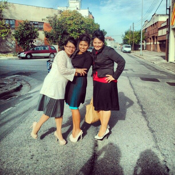 pentecostal ladies retreat branson mo