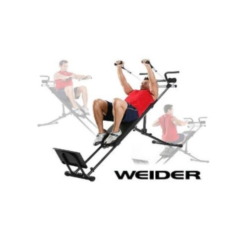 Weider-total-body Images