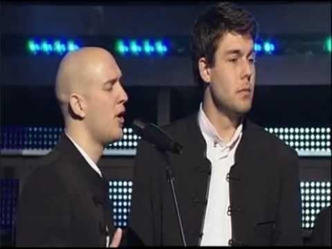iceland eurovision eg a lif