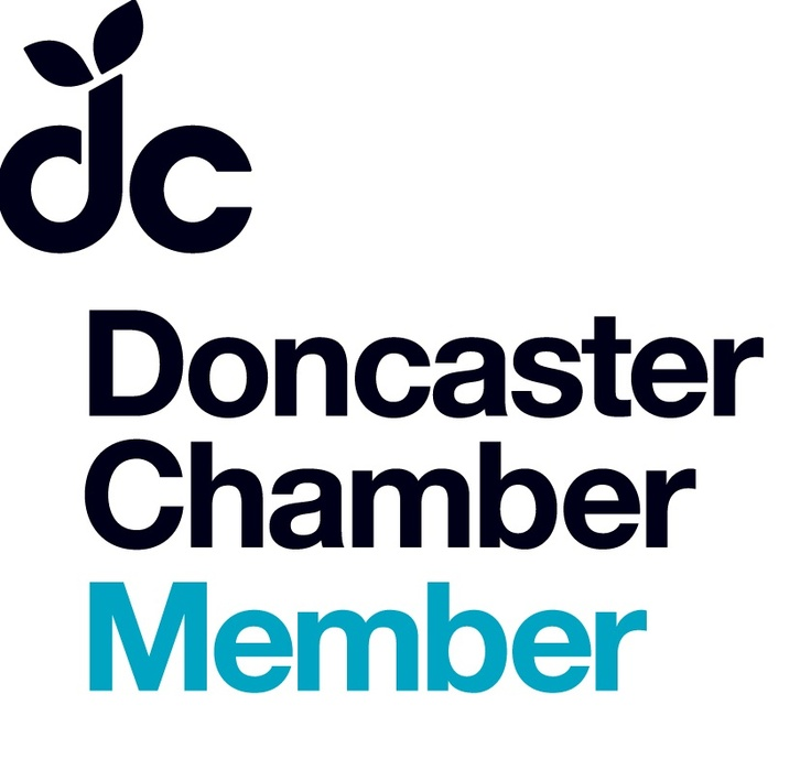 Frederika Roberts | Doncaster Chamber Member