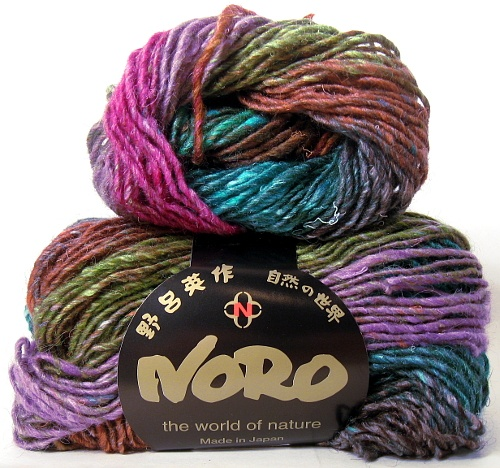 Crocheting Yarn Shop : ... .com, your online yarn shop Crochet/Knitting/Yarn Pinter