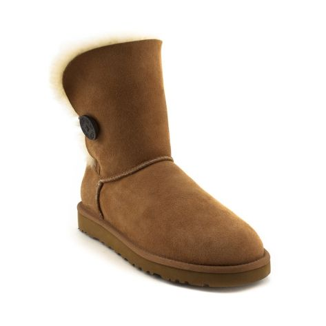 bailey button uggs journey