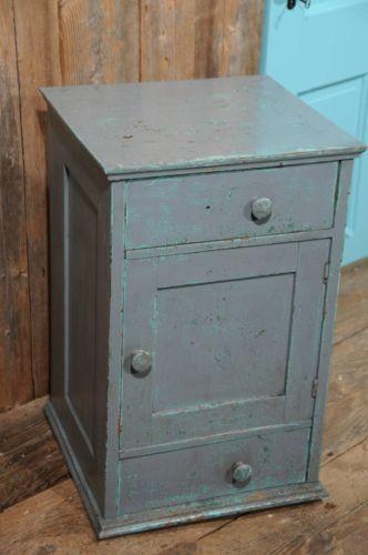 Beautiful Vanity Primitive Style Reclaimed Pine Weatherd Bathroom Double Vanity