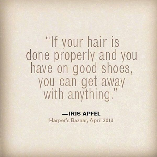 Red Hair Quotes Pinterest 31