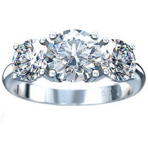 second hand engagement rings My Happily Ever After