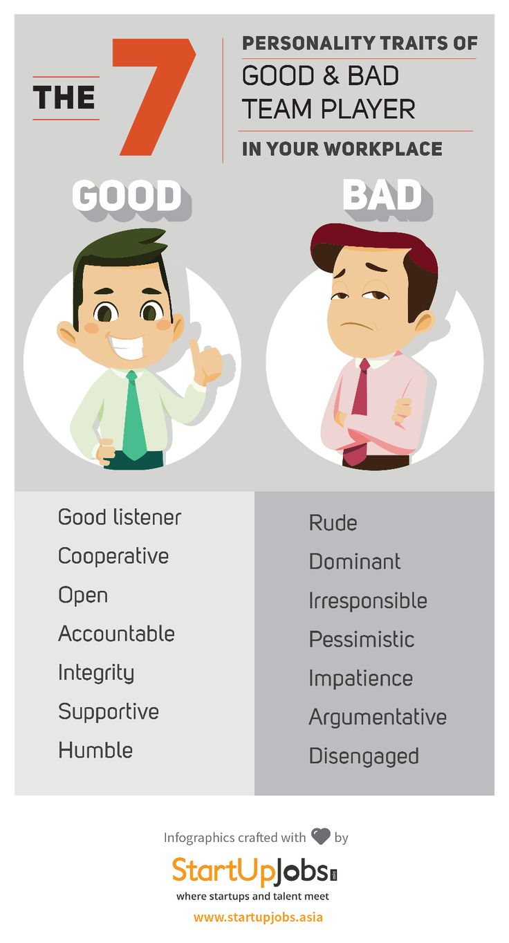 good employee skills tk good employee skills