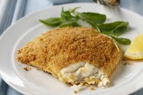fried fish recipes: pinterest.com/pin/63824519693901644