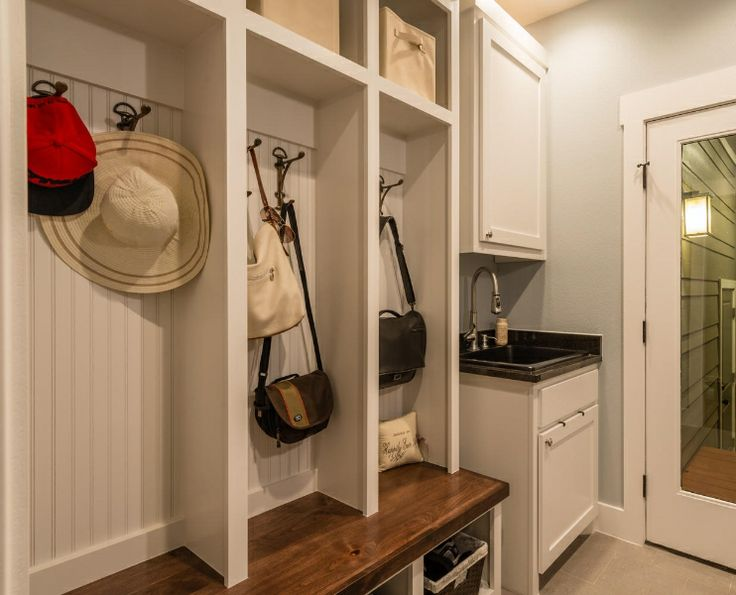 301 moved permanently for Mudroom sink ideas