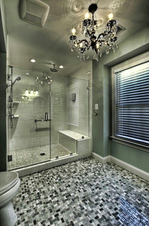 Amazing Bathroom Design Captivating 2018