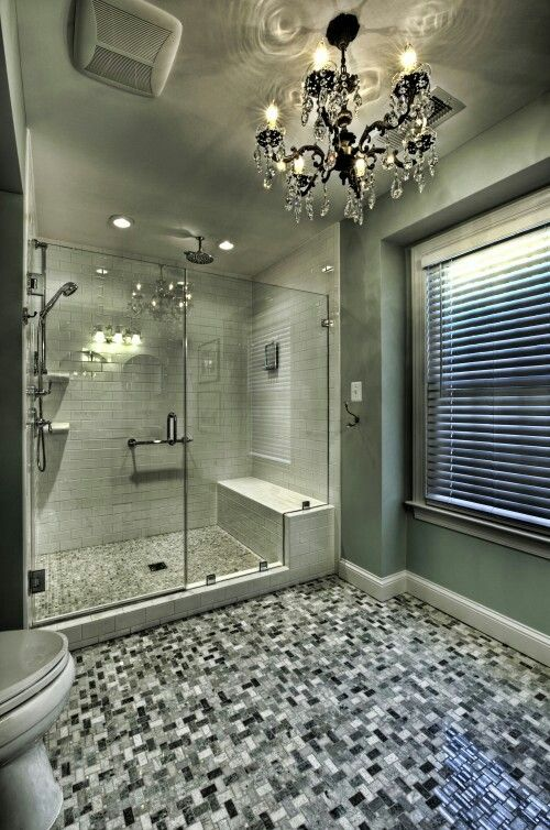 Amazing Bathroom Beautiful Baths Pinterest