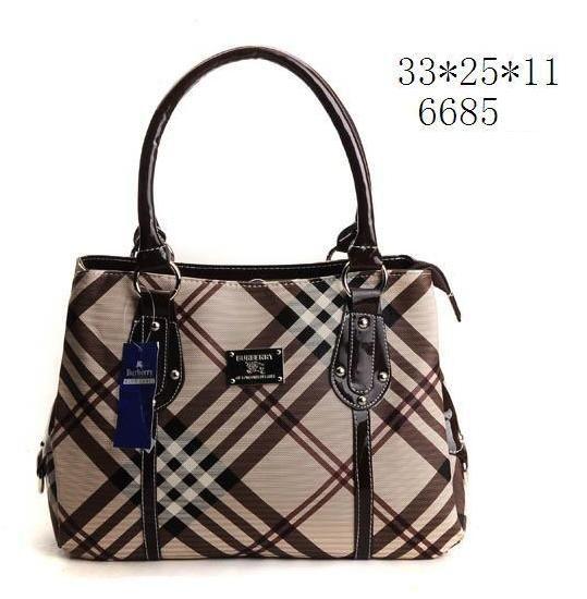 handbags cheap online, repilca handbags for cheap online, designer