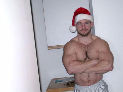 Gay Santa Elves | Posted on December 19, 2012 | 1 Comment: pinterest.com/pin/468796642433331531
