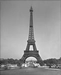 La Tour Eiffel de Gustave Eiffel - Mallette pédagogique Histoire des arts cycle 2  http://www.milan-ecoles.com/Professionnels/Mallette-Histoire-des-arts-Cycle-2