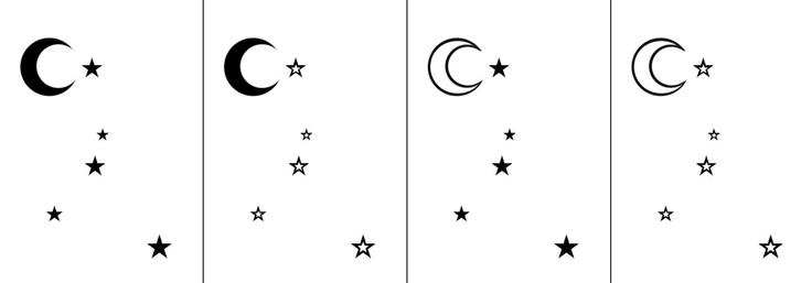 Cancer Constellation  Tattoo And Piercing I Want To Get Pinterest