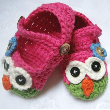 i wish Sue would make these.
