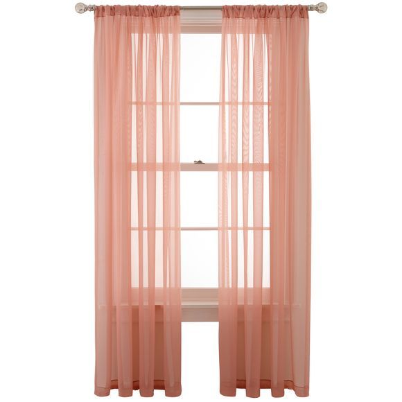 Home Design Window Treatments 2017 2018 Best Cars Reviews