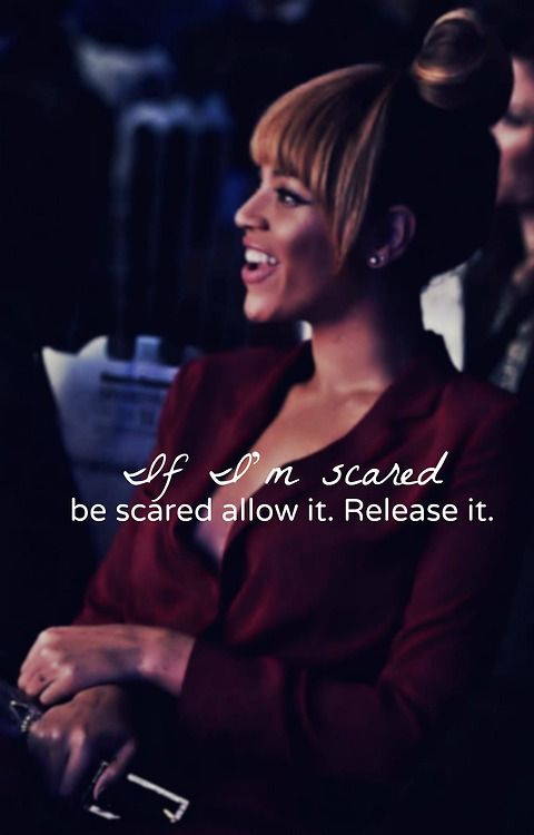 Beyonce Quotes About Life Quotesgram