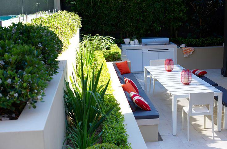 Landscape design | Woollahra