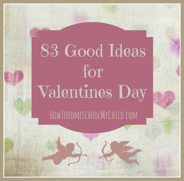good valentine's day dinner ideas