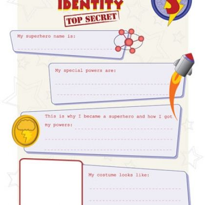 secret id card template 28 images id card template cyberuse
