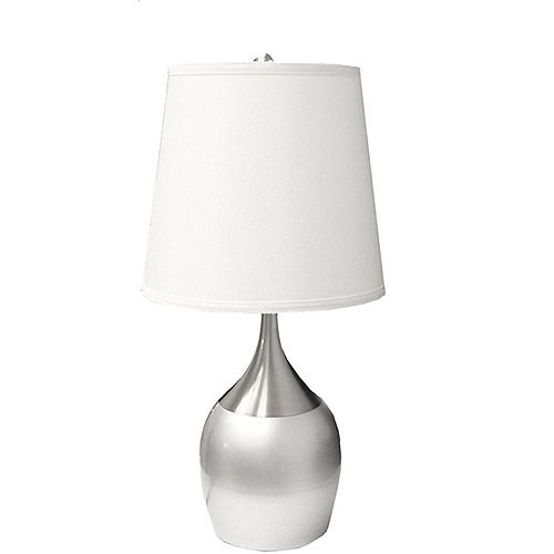 ore international touch table lamp for zoey 39 s bedroom