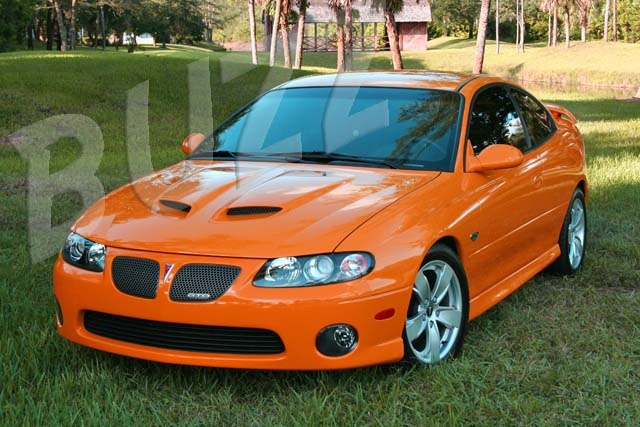 pontiac gto orange made in america pinterest. Black Bedroom Furniture Sets. Home Design Ideas