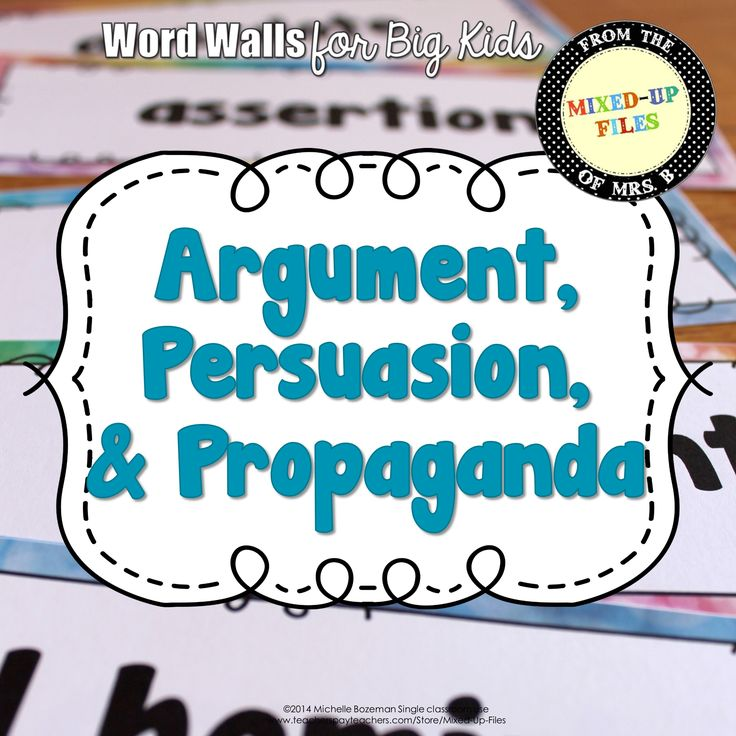 essays students need support Writing paragraphs in writing, students begin by learning letters, then words, and finally sentences in time, students learn how to write a paragraph by taking those sentences and organizing them around a common topic.