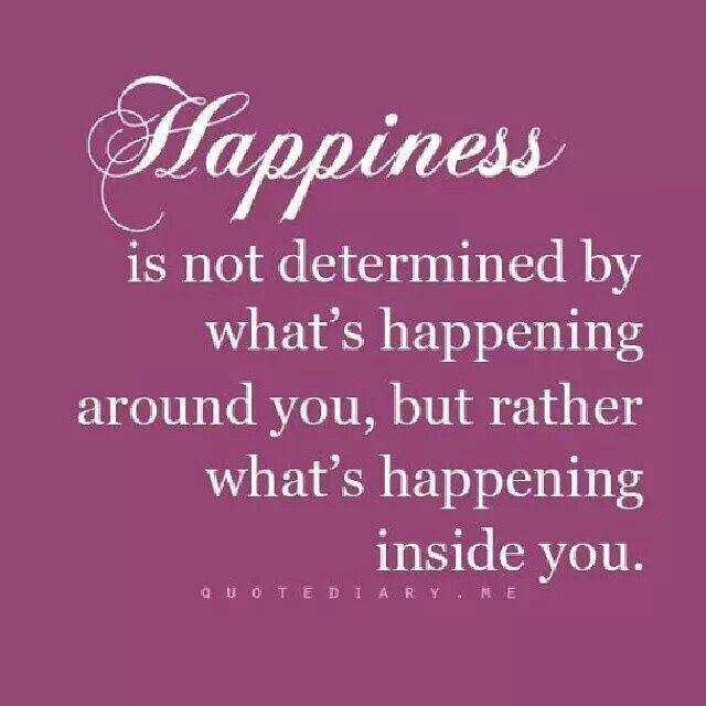 Happiness. .... #inspiration #motivation #quote #spirituality