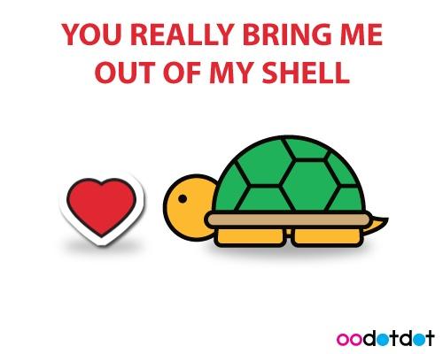 jokes in valentine day
