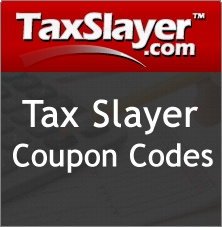 Taxslayer coupon code 2018