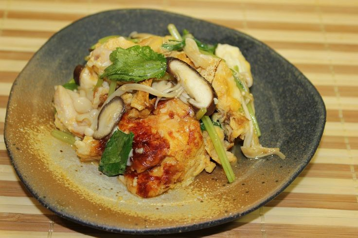 Traditional cuisine recipes 28 images 12 traditional for Abis japanese traditional cuisine