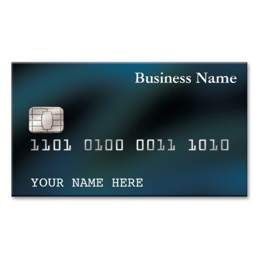 credit card company has wrong social security number