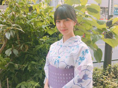 杏 (女優)の画像 p1_7