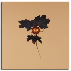 Sprigs, Sprays, Picks, Floral Stems, Artificial Flowers for Centerpiece Displays