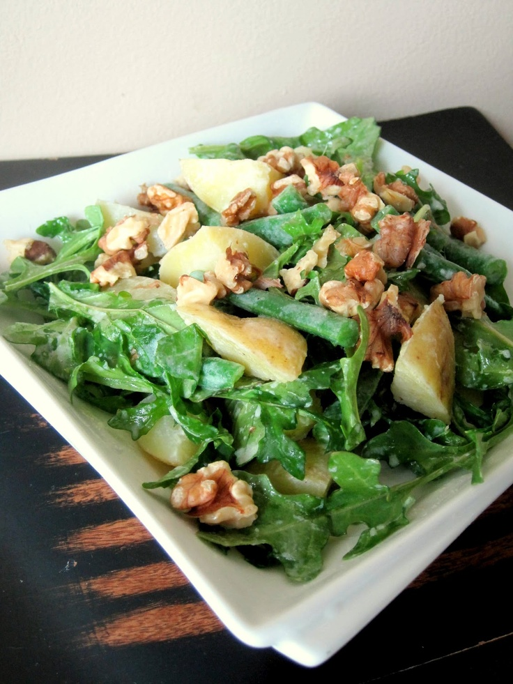 More like this: green bean salads , bean salads and green bean .